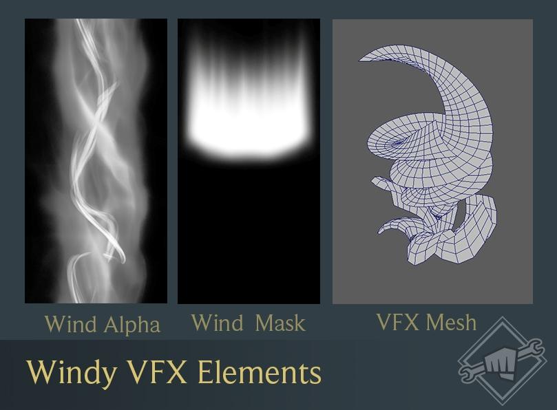 Volibear Update Animation Concept 07.jpg