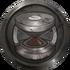 Guardians of the Ancients Season Iron LoR profileicon