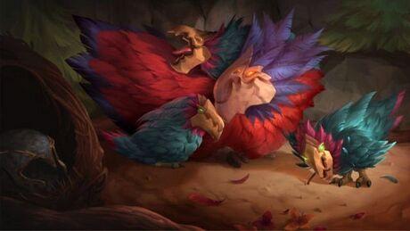 Les corbins.jpg