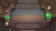 LoR Reckoners Arena Board Concept 01
