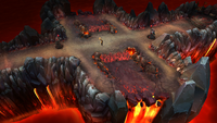 Magma Chamber Update Promo 01.png