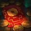 ProfileIcon1454 Mark of Fortune