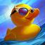 Rubber Ducky profileicon
