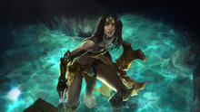Sivir RiseoftheAscended Concept 02.png