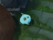 Summoner's Rift Blue Side Poro