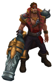 Graves Cutthroat Render.png