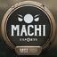 MSI 2018 Machi E-Sports profileicon