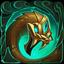Nightshade Serpent profileicon