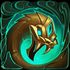Nightshade Serpent profileicon