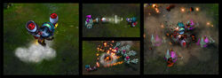 Tristana RocketGirl Screenshots.jpg