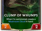 Clump of Whumps (Legends of Runeterra)