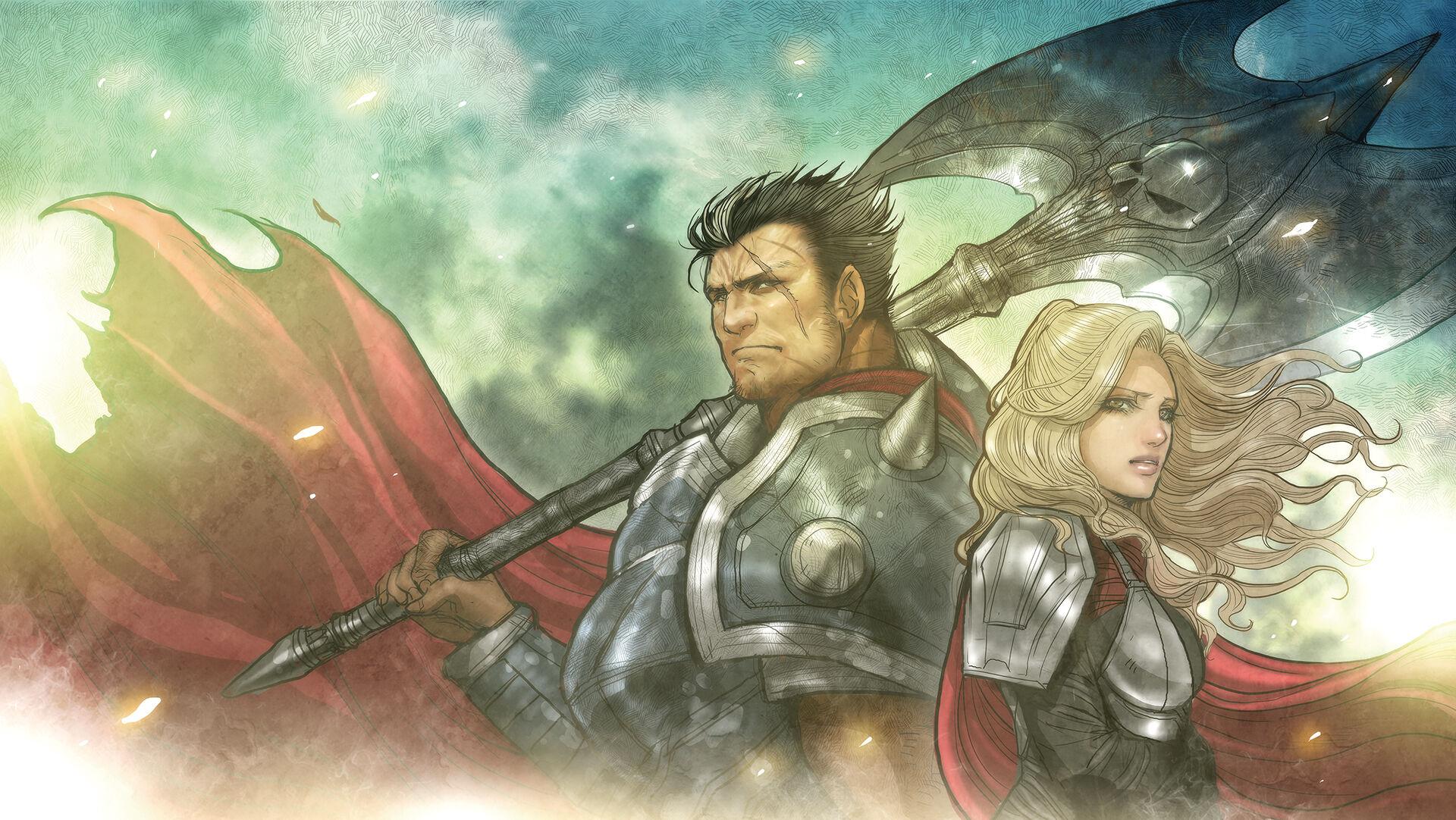 Darius Blood Of Noxus cover 02.jpg