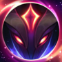 Dark Star Orianna Chroma profileicon
