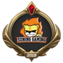 MSI 2018 Suning Gaming Emote