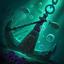 ProfileIcon1103 Nautilus