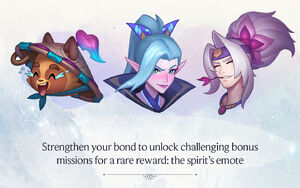 Spirit Bonds Rewards 02.jpg