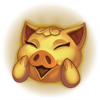 Squeal! Emote