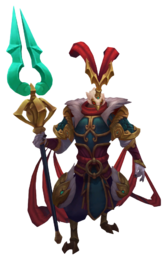 Azir WarringKingdoms Render.png
