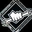 WIP logo.png
