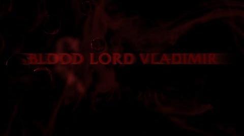 Vladimir/Background