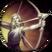 Legend- Alacrity rune