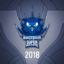 SuperMassive eSports 2018 (Alt) profileicon