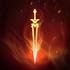 The Trials profileicon