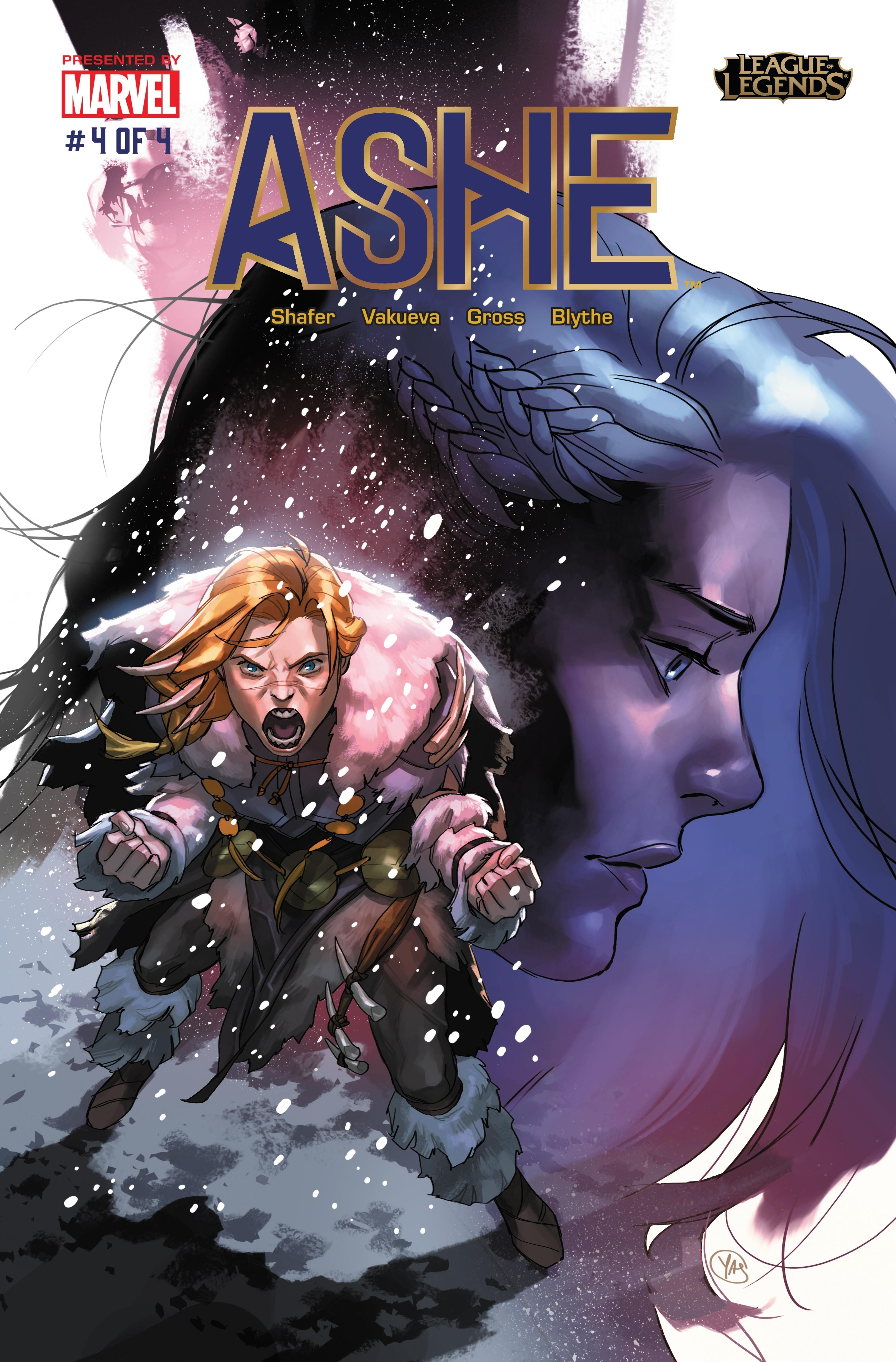 Ashe Warmother 4 Cover 1.jpg