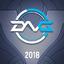 DetonatioN FocusMe 2018 profileicon