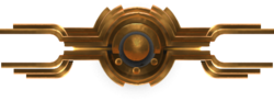 Taliyah story crest.png
