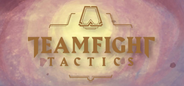 League of Legends Wiki:To do/Teamfight Tactics
