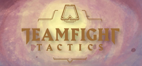 Teamfight Tactics navigation.png