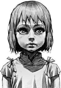 Annie Anfänge Konzept 01