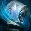 Dark Waters Vladimir profileicon