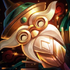 Golden Corki profileicon