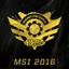 MSI 2016 OPL profileicon