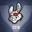 Misfits Gaming 2018 profileicon