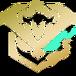 Reckoning TFT set icon.png