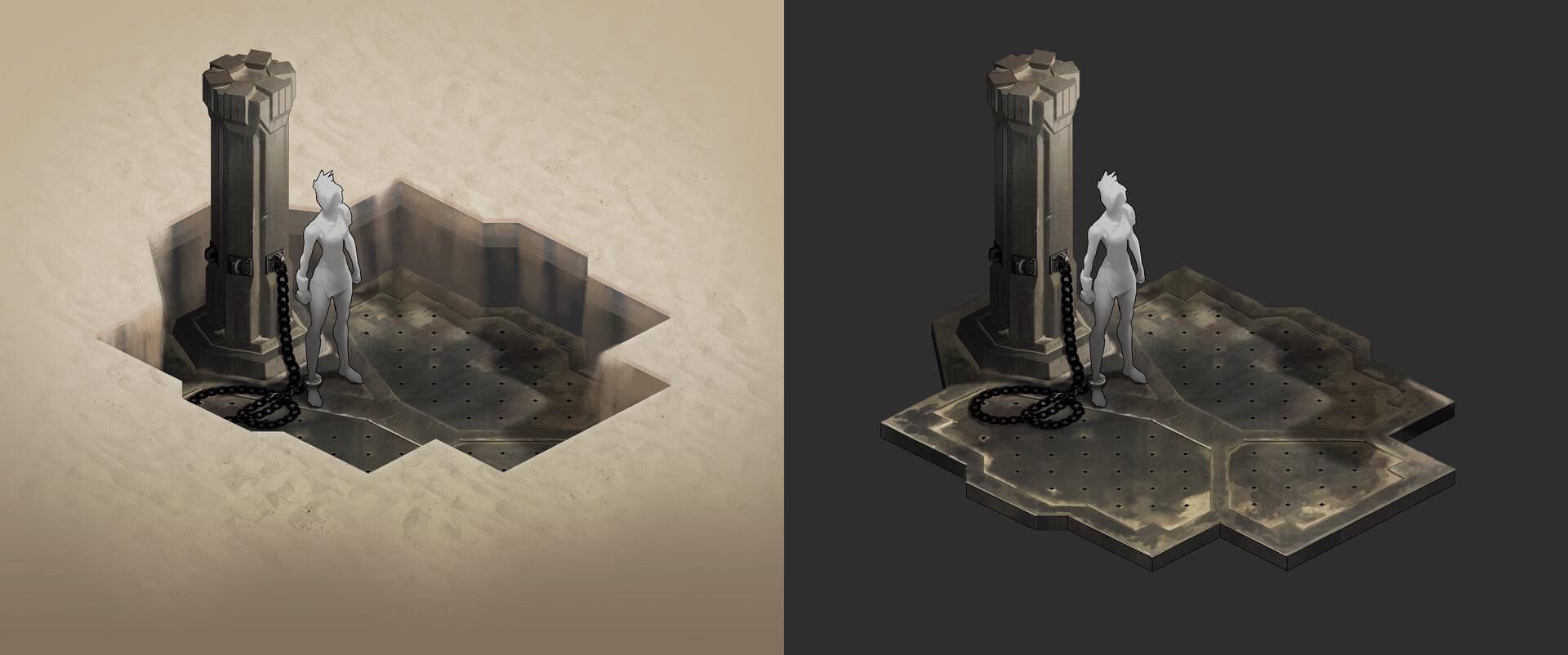 Riven Awaken Concept 02.jpg
