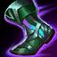 Sorcerer's Shoes item.png