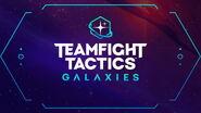 Teamfight Tactics Cover 03