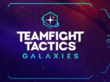 Galaxies (Teamfight Tactics)