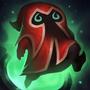 Doomed Minion profileicon