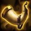 Horn des Beschützers item.png