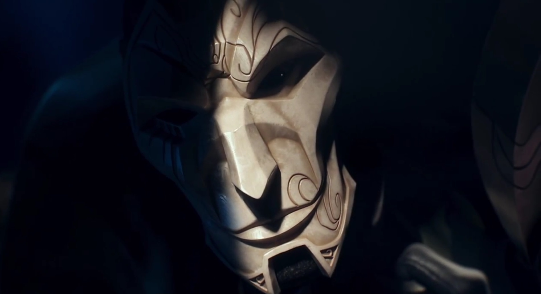 Jhin Mind of the Virtuoso.png