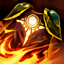 Sunfire Cape item.png