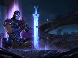 Discover Targon (Legends of Runeterra)
