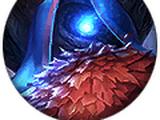 List of champions (Teamfight Tactics)