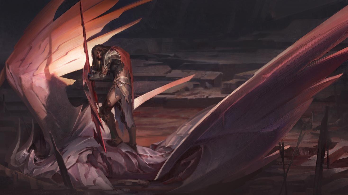 Darkin To Slay Legends.jpg