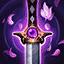 Espada Fantasma de Youmuu